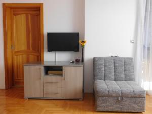 Apartmani Castra - фото 18
