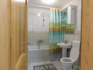 Apartmani Castra - фото 20