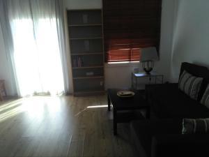 Bed&BCN Nogués apartment, Apartmány  Barcelona - big - 4