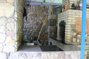 Гостевой дом На Терской 35