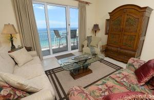Marisol 802 Condo, Apartments  Panama City Beach - big - 1