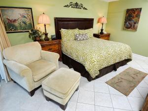 Long Beach 501 Tower 4 Condo, Apartmanok  Panama City Beach - big - 15