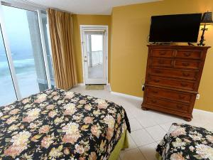 Long Beach 501 Tower 4 Condo, Apartments  Panama City Beach - big - 13