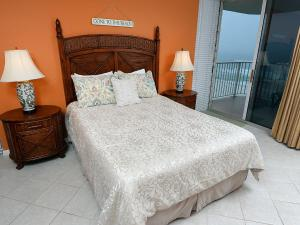Long Beach 501 Tower 4 Condo, Apartmanok  Panama City Beach - big - 9