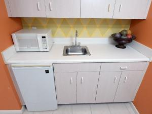 Long Beach 501 Tower 4 Condo, Apartmanok  Panama City Beach - big - 28