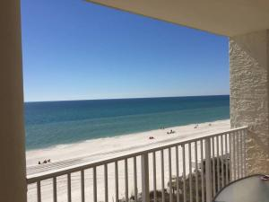 Long Beach 501 Tower 4 Condo, Apartmanok  Panama City Beach - big - 3