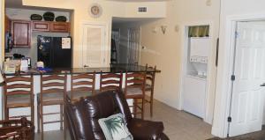 Sunrise 1106 Condo, Apartmány  Panama City Beach - big - 35