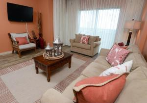 Origin 1311 Condo, Appartamenti  Panama City Beach - big - 15