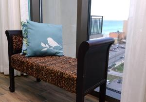 Origin 1311 Condo, Appartamenti  Panama City Beach - big - 6