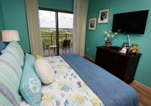 Origin 1311 Condo, Appartamenti  Panama City Beach - big - 18