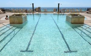 Origin 1311 Condo, Appartamenti  Panama City Beach - big - 3