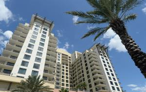 Origin 1311 Condo, Appartamenti  Panama City Beach - big - 10