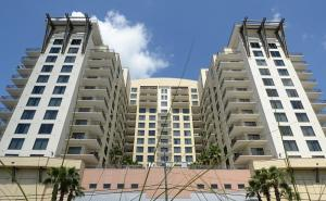 Origin 1311 Condo, Appartamenti  Panama City Beach - big - 8