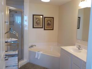 Sunrise 1106 Condo, Apartmány  Panama City Beach - big - 19