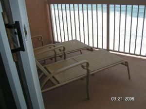 Sunrise 1106 Condo, Apartmány  Panama City Beach - big - 3