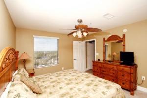 Tidewater 1307 Condo, Apartmány  Panama City Beach - big - 4