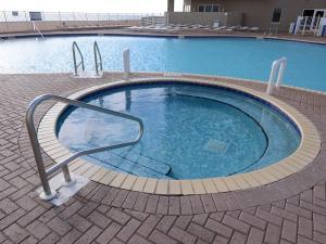 Tidewater 1307 Condo, Apartmány  Panama City Beach - big - 8