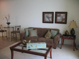 Tidewater 1804 Condo, Apartments  Panama City Beach - big - 10