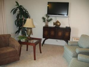 Tidewater 1804 Condo, Apartments  Panama City Beach - big - 9