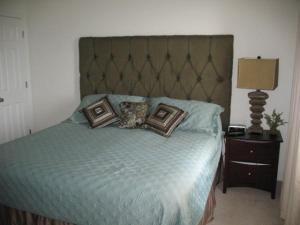 Tidewater 1804 Condo, Apartmány  Panama City Beach - big - 7
