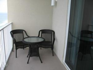 Tidewater 1804 Condo, Apartments  Panama City Beach - big - 2