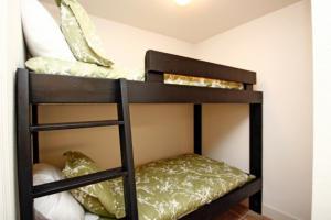 Tidewater 1309 Condo, Apartments  Panama City Beach - big - 9