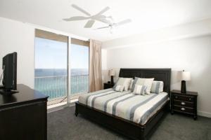Tidewater 1309 Condo, Apartments  Panama City Beach - big - 7