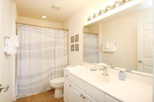 Tidewater 1309 Condo, Apartments  Panama City Beach - big - 6