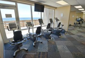 Tidewater 1804 Condo, Apartments  Panama City Beach - big - 23