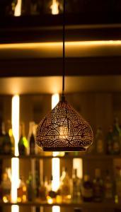 Отель Bellagio - фото 2
