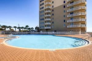 Tidewater 511 Condo, Apartmanok  Panama City Beach - big - 3
