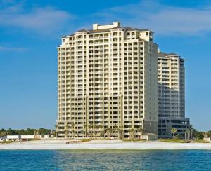 Grand Panama 103 B2 Condo, Апартаменты  Панама-Сити-Бич - big - 5