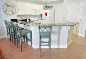 Tidewater 905 Condo, Apartments  Panama City Beach - big - 24