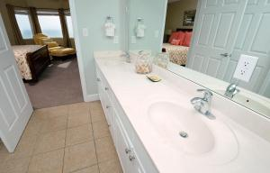 Tidewater 905 Condo, Apartments  Panama City Beach - big - 20