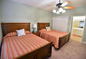 Tidewater 905 Condo, Apartmanok  Panama City Beach - big - 17