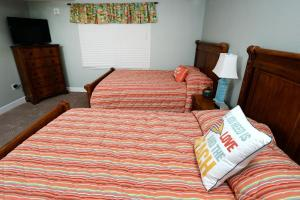 Tidewater 905 Condo, Apartmanok  Panama City Beach - big - 16
