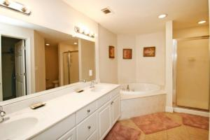 Tidewater 905 Condo, Apartmanok  Panama City Beach - big - 15