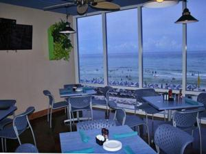 Tidewater 905 Condo, Apartments  Panama City Beach - big - 12