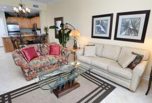 Marisol 802 Condo, Apartments  Panama City Beach - big - 6
