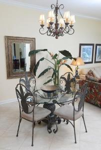 Marisol 802 Condo, Apartments  Panama City Beach - big - 5