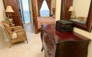 Marisol 802 Condo, Apartments  Panama City Beach - big - 3