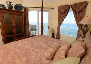 Marisol 802 Condo, Apartments  Panama City Beach - big - 2