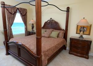 Marisol 802 Condo, Apartments  Panama City Beach - big - 20