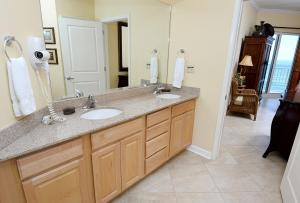 Marisol 802 Condo, Apartments  Panama City Beach - big - 21