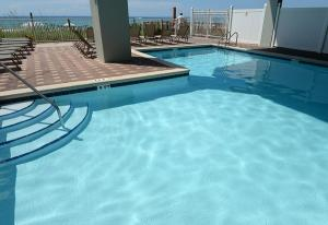 Marisol 802 Condo, Apartments  Panama City Beach - big - 11