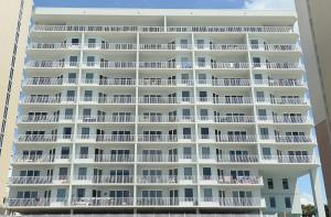 Marisol 802 Condo, Apartments  Panama City Beach - big - 8