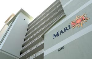 Marisol 802 Condo, Apartments  Panama City Beach - big - 7