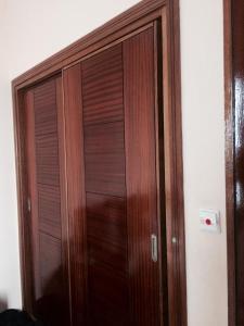 Residence Najah, Apartments  Agadir - big - 5