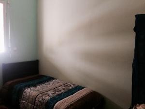 Residence Najah, Apartments  Agadir - big - 4