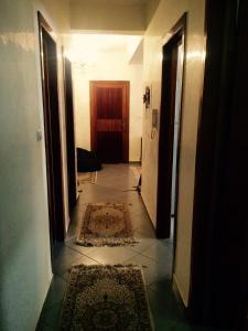 Residence Najah, Appartamenti  Agadir - big - 3
